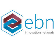 ebn - innovation network