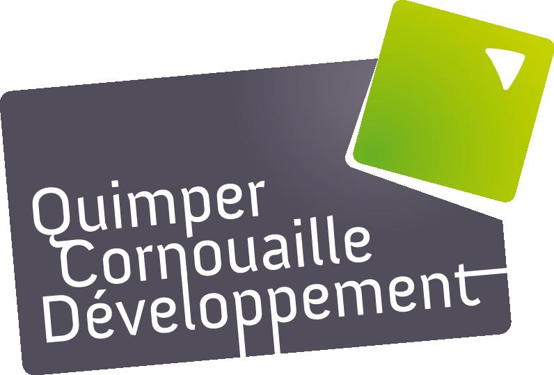 Technopole Quimper-Cornouaille - Conf Agro