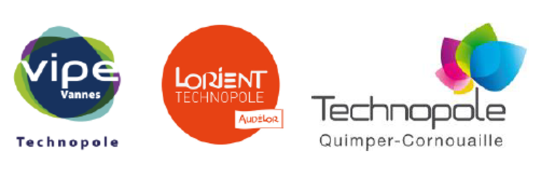 Technopole Quimper-Cornouaille - PASSEPORT RH ET MANAGEMENT
