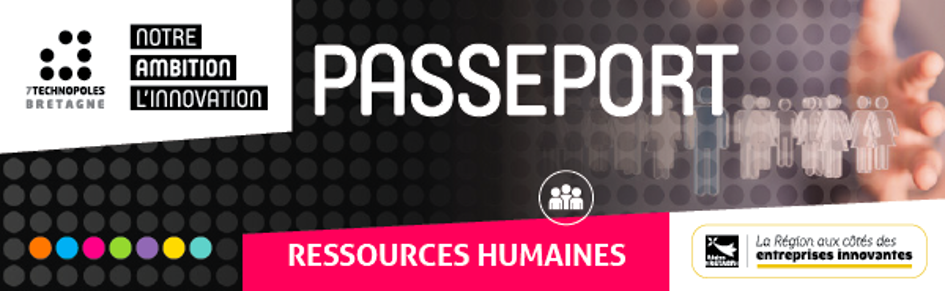 Passeport RH et Management