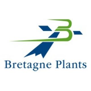 BRETAGNE PLANTS INNOVATION