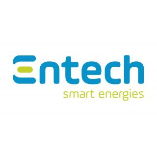 Entech Smart Energies