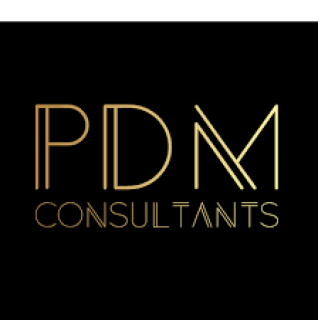 PDM Consulting