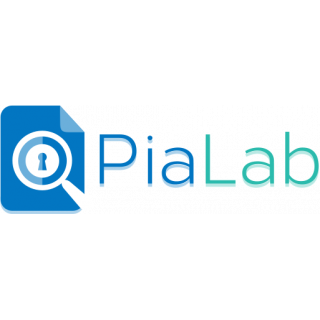 PiaLab / C-Labs