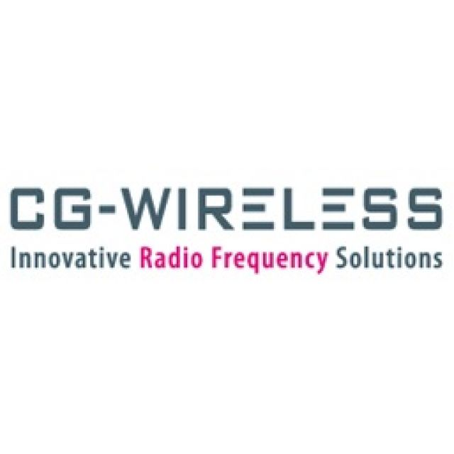 CG WIRELESS