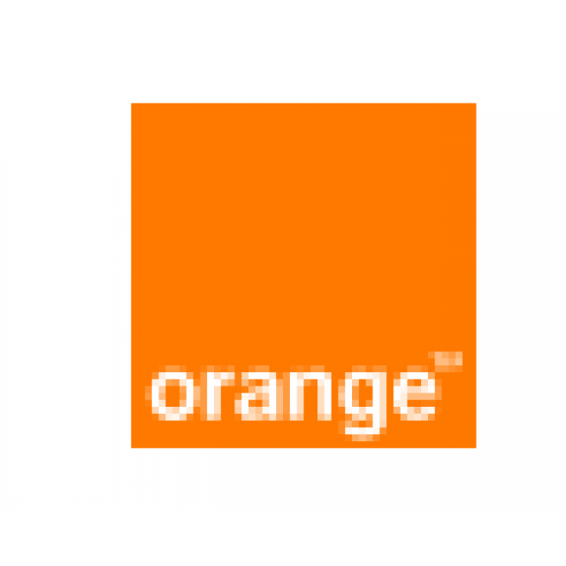 ORANGE - EBSCO